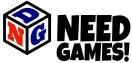 NDG_LogoB2.jpg