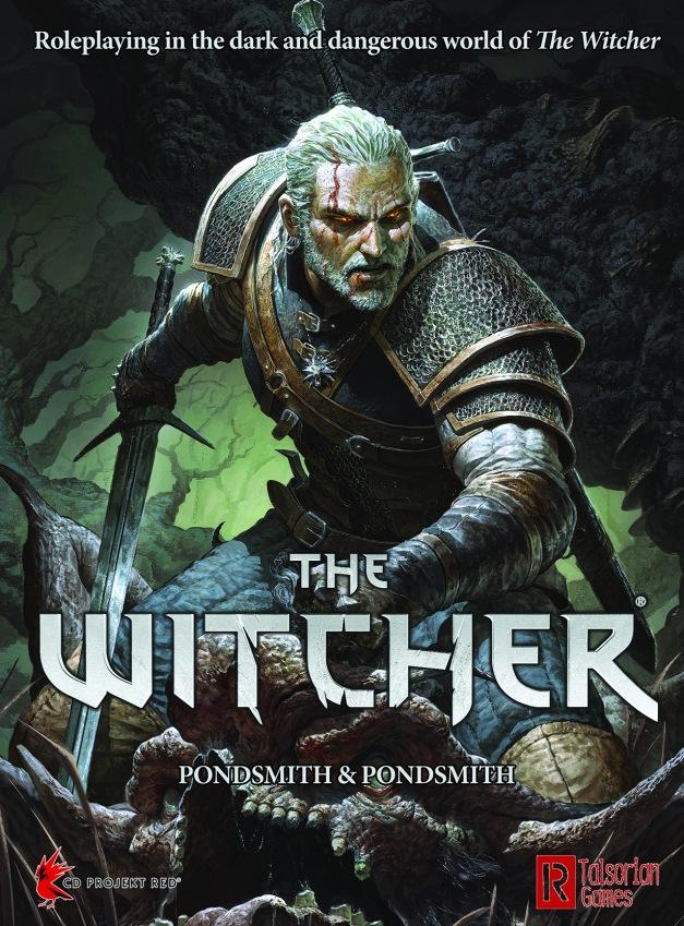 WitcherTRPGCoverforMedia